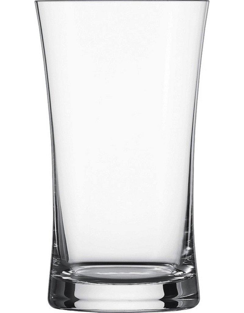Fortessa Tritan Beer- Basic Pint 19oz.