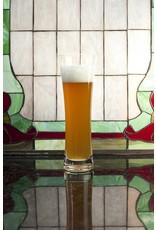Tritan Beer- Basic Lager 22oz.