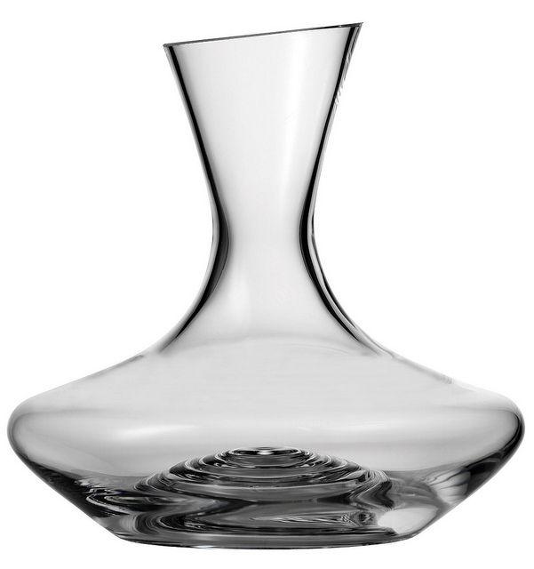 SZ 1872 Pollux Decanter (1000) 33.8oz