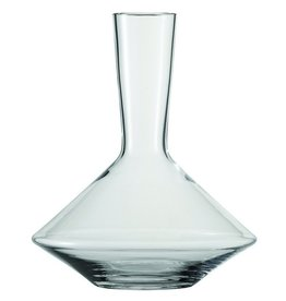 Tritan Pure Decanter 25.3oz.
