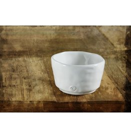 """Montes Doggett Bowl No. """"One Hundred Sixty One"""""""