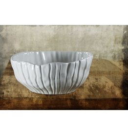 """Montes Doggett Bowl No. """"One Hundred Forty Four"""""""