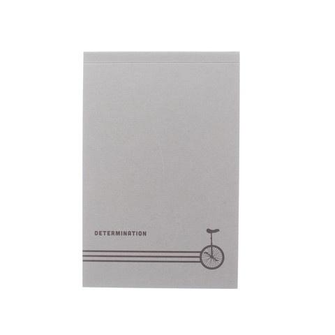 Determination Mini Flip Book<br />Spanish Toast Shot Glass Set