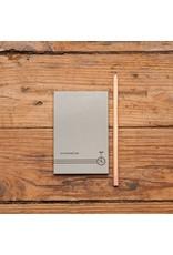 Determination Mini Flip Book