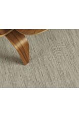 """Chilewich Bamboo Floormat 23""""x36"""" Oat"""