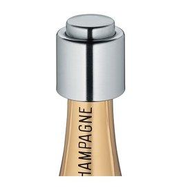 Frieling Champagne Bottle Sealer