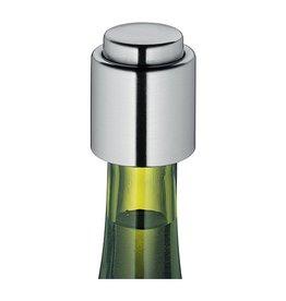 Frieling Wine Bottle Sealer