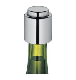 Wine Bottle Sealer