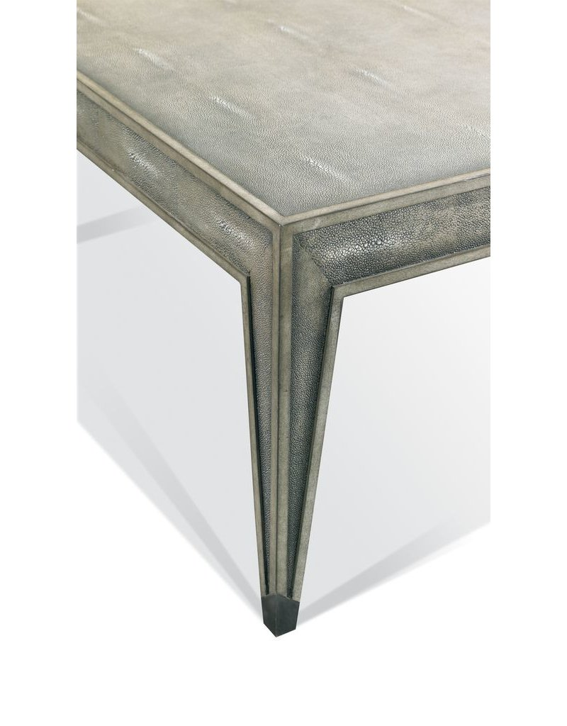 CTH Sherrill Occasional Nelson Cocktail Table