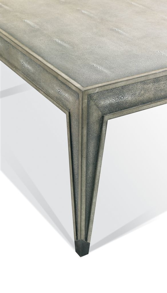 Nelson Cocktail Table