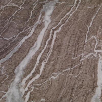 Tangmere Demilune with Granite Insert