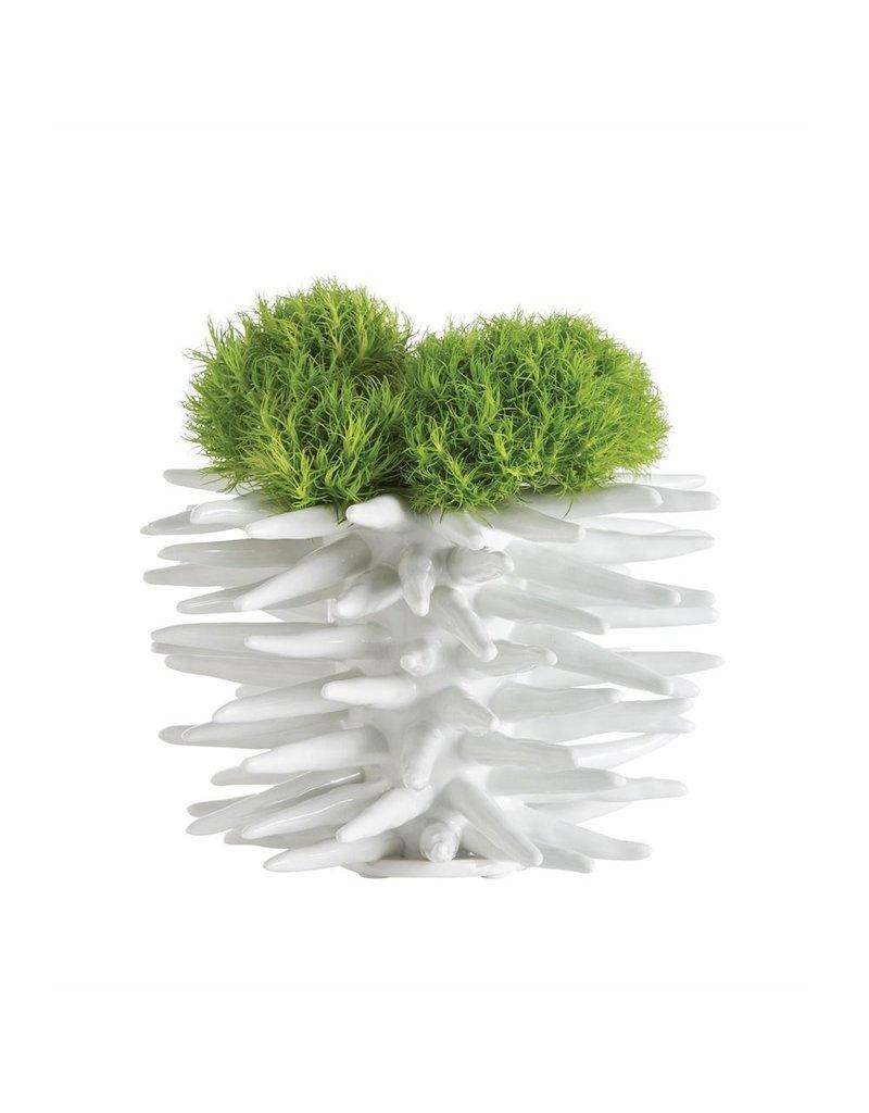 Arteriors Lana Vase