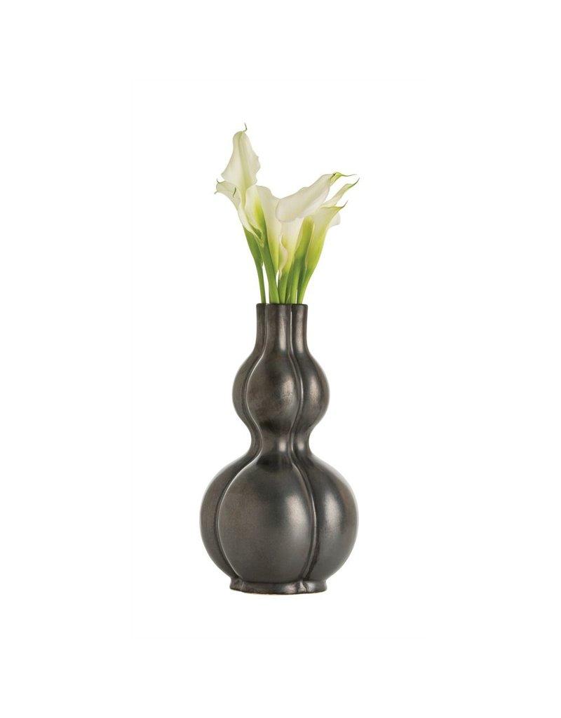Arteriors Kellen Vase