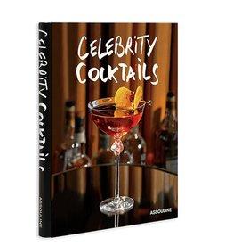 Assouline Celebrity Cocktails