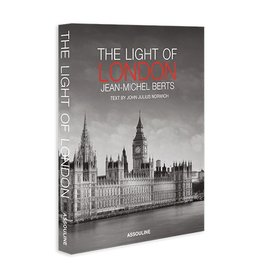 The Light Of London