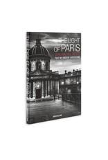 Assouline The Light Of Paris