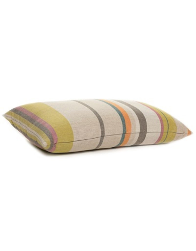 Adelene Simple Cloth Carousel Multi Bright