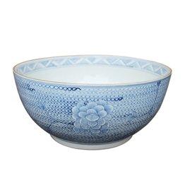 Chain Bowl