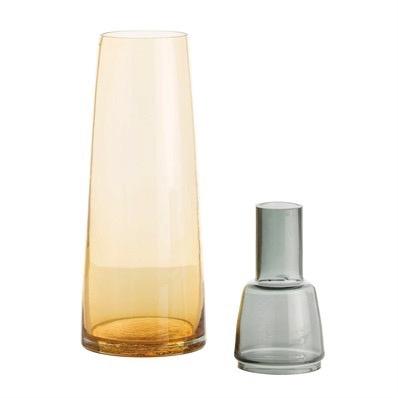 Medlock Small Vase