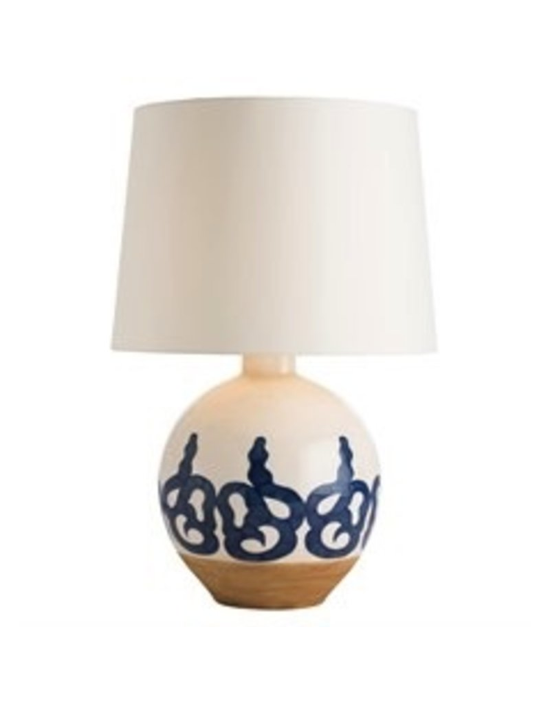 Arteriors Rowe Lamp