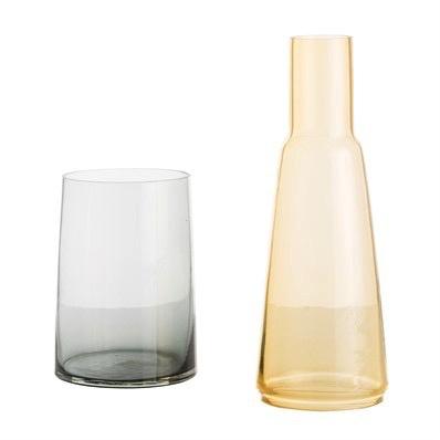 Medlock Large Vase
