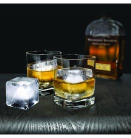 Colossal Cube Ice Molds Set/2