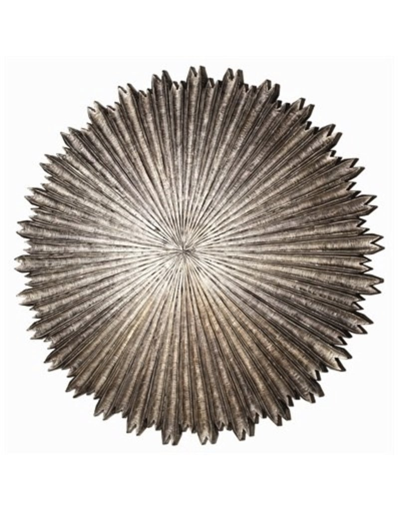 Arteriors Octavia Large Plaque