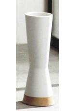 Morandi Frost Glass, Short