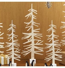 Design Ideas Nordic™ tree (large)