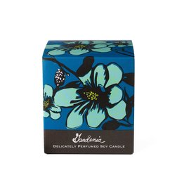 Soap and Paper Factory Soy Candle, Gardenia