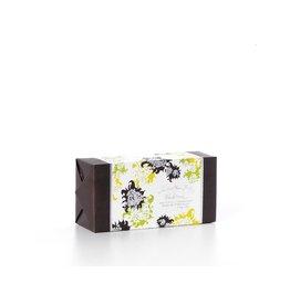 Soap and Paper Factory Artisanal Soap, Verbena