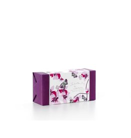 Soap and Paper Factory Artisanal Soap, Jasmine