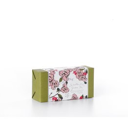 Soap and Paper Factory Artisanal Soap, Green Tea