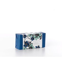 Soap and Paper Factory Artisanal Soap, Gardenia