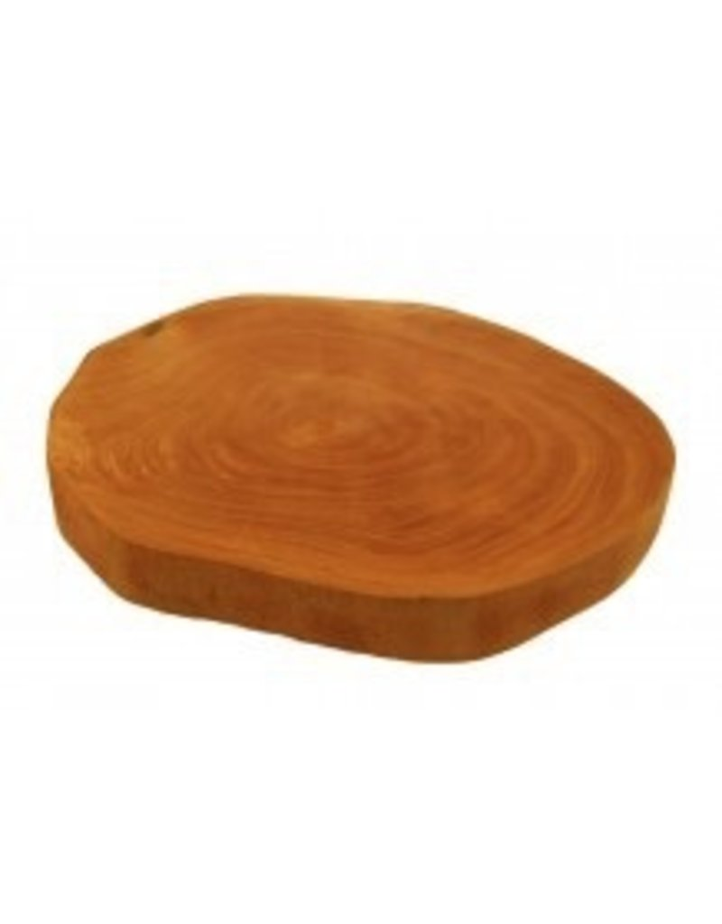 Be Home Mango Wood Platter