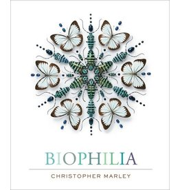 Pheromone Biophilia by Christopher Marley (Signed)