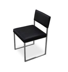 Graph Chair