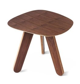 Gus* Modern Cooper End Table