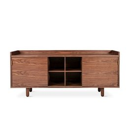 Gus* Modern Mimico Cabinet