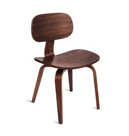 Gus* Modern Thompson Chair SE