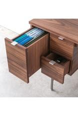 Conrad Desk