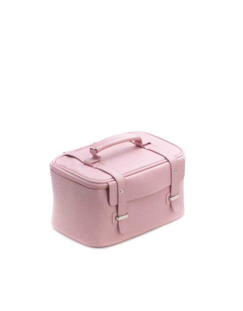 Bey-Berk Travel Case