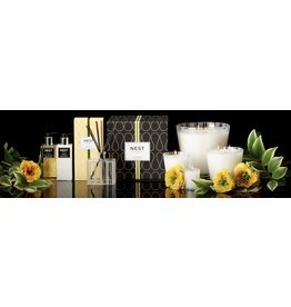 Candles - Urbane Home and Lifestyle