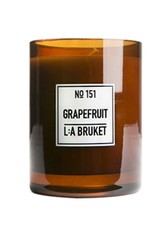 No. 151 Grapefruit Candle