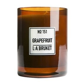 No. 151 Grapefruit Candle