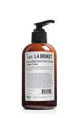 No. 145 Shave Cream Laurel Leaf