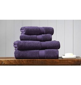 Christy Lifestyle LLC Supreme Hygro Bath Towel THISTLE