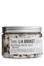 No. 65 Mint Bath Salts, 450g