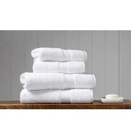 Supreme Hygro Wash Cloth WHITE