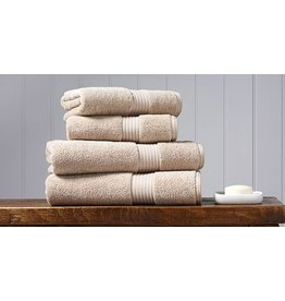 Christy Lifestyle LLC Supreme Hygro Baht Towel STONE